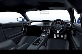 subaru cars 2013 new 2013 subaru brz sports car u s price starts at 25 495
