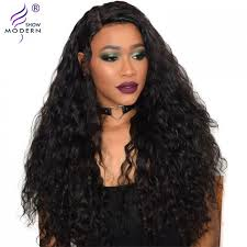 good wet and wavy human hair peruvian remy wet and wavy human hair weave 4 bundles water wave