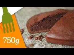 750grammes recettes de cuisine recette du gâteau au chocolat ultime 750 grammes guest