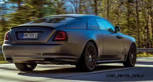 rolls royce light blue spofec rolls royce wraith