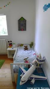 chambre garcon 3 ans la chambre de baby boy 3 ans cerise sur le berceau