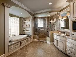 luxury master bathroom ideas luxury master bathroom ideas home decor