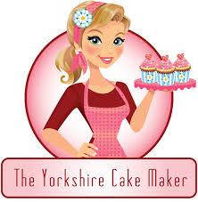 cake maker cake logo maker backstorysports