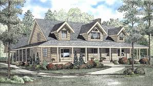 cape cod house plans with porch 58 unique ranch house plans with wrap around porch house floor