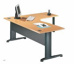 bureau angle design bureau en angle ikea awesome puter bureau angle inspirations