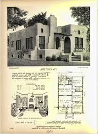 art deco floor plans art deco house plans uk nouveau home australia carsontheauctions