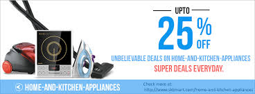 discount kitchen appliances online mini chopper shop and buy online at best prices in india