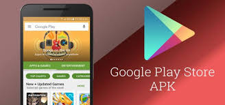 install playstore apk learn how to and install the play store