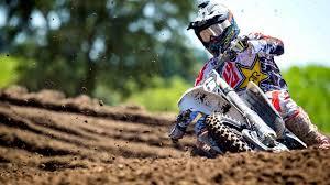 ama motocross nationals make ama debut in pennsylvania go ken roczen moto hangtown mx