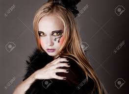 makeup witchcraft images