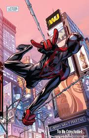 spiderman thanksgiving spider man miles morales heroes wiki fandom powered by wikia