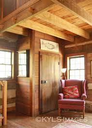 artist retreat log cabin kentucky land for sale country living