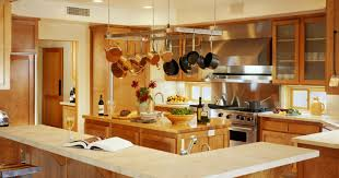 kitchen center island ideas ingenious 9 islands for kitchens