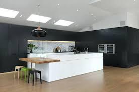 designer kitchen islands designer kitchen island island ultra modern kitchen floats