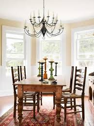Beautiful Dining Table And Chairs Beautiful Dining Rooms Pictures Of Dining Rooms Before And After
