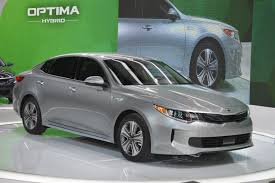 kia vehicles list kia makes the clean cut on top 50 green brand list autoevolution