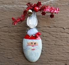 246 best painted spoon ornaments images on painted