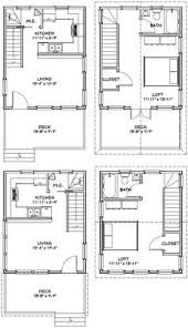 Drawing Floor Plan 400 Sq Ft Apartment Floor Plan Google Search 400 Sq Ft
