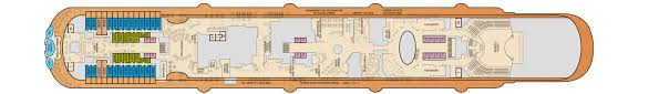 Carnival Floor Plan Carnival Vista Carnival Cruises Official Co Op Travel
