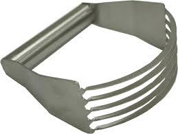 amazon com baking u0026 pastry utensils home u0026 kitchen pastry