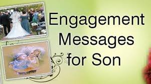 congratulate engagement engagement messages for engagement wishes congratulations