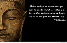 wise quotes inspirational wisdom 2014