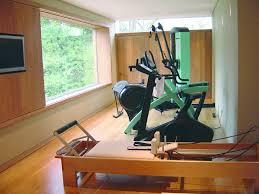 011 home gym design nubeling