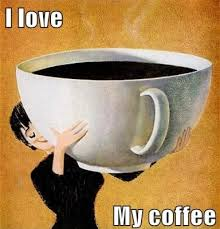 Memes About Coffee - funny good morning coffee meme images freshmorningquotes
