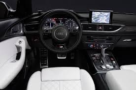 audi s6 review top gear 2013 audi s6 reviews and rating motor trend