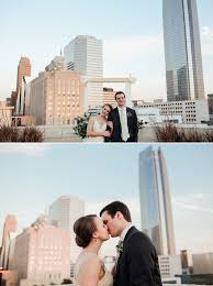 wedding arches okc 130 best rooftop venues images on rooftop wedding