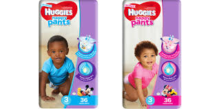 huggies gold introducing the new huggies hugwear for moving babies living and