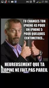 Iphone 4s Meme - il m a tu礬 meme by rominoo78 memedroid