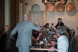 taxim restaurant chicago