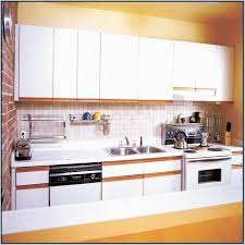 refinish cabinets without sanding how to paint laminate kitchen cabinets without sanding fresh