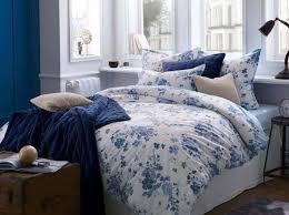 deco chambre style anglais chambre style anglais cyrillus chambre bedroom