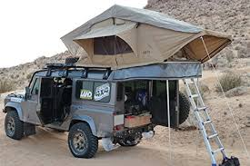 tenda tetto auto tenda da tetto oryx 240 x 140 cm it auto e moto