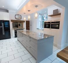 Kitchen Design Nottingham by Designer Fitted Kitchens Kitchens Ireland Kitchen Design Fitted