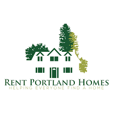 Rent Me Homes by Average Rent Portland Oregon U2013 August 2017 Click Here To Learn More