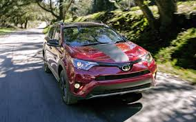lexus is redesign 2019 2019 toyota rav4 redesign release date and specs http www