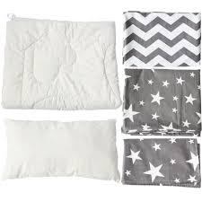 baby bedding set picture more detailed picture about 5pcs baby