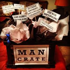 s gifts for husband 100 best husbands birthday week images on creative gifts