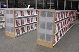 100 library shelves library shelving library shelves