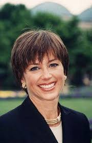 original 70s dorothy hamel hairstyle how to dorothy hamill wedge haircut the wedge haircut photos best