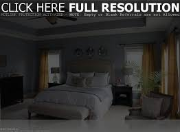 bedroom color palette picker memsaheb net