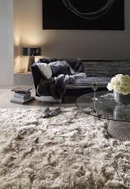 coffee tables ikea adum rug white rug walmart plush area rugs