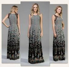 antix vestidos vestido antix longo leque r 250 00 em mercado livre