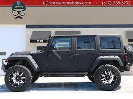 2015 jeep wrangler unlimited sport 2015 jeep wrangler unlimited sport 4x4 auto hardtop kevlar lifted