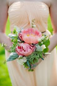 wedding flowers green bay wi ebb flow flowers flowers green bay wi weddingwire