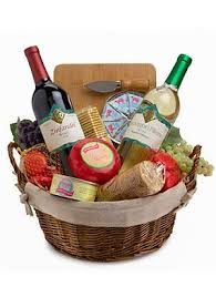 gift baskets online gourmet gift baskets online coupons at womansday