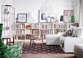 Ikea Living Room Rugs Living Room Norwegian Rugs Best Diy Simple Design Classic